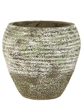 Indoor Pottery 22