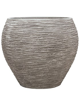 Polystone Coated Ribbed 50