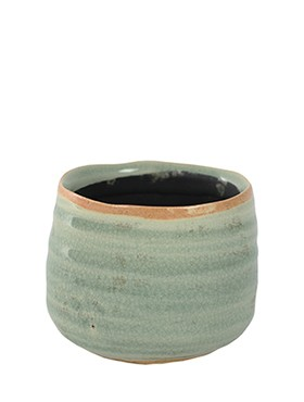 Indoor Pottery 8
