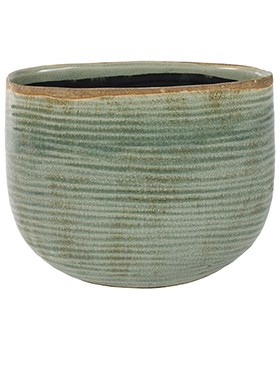 Indoor Pottery 14