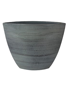 Indoor Pottery 20