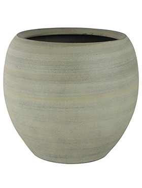 Indoor Pottery 37