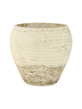 Indoor Pottery 18